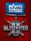http://nival.net/img/medals/custom/betatester.jpg